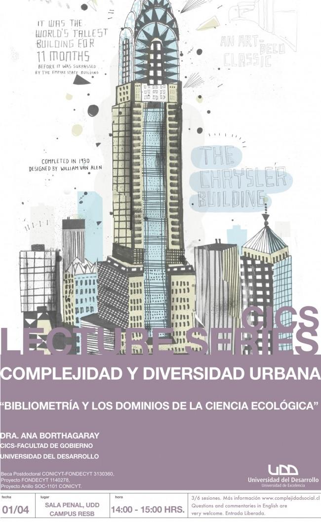3-6 CICS Lecture Series Complejidad y Diversidad_web Urbana (3)