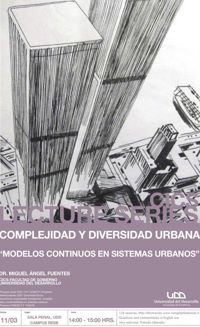 CICS_Lecture_series_urban_web