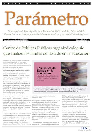 PARAMETRO 06 web_cics