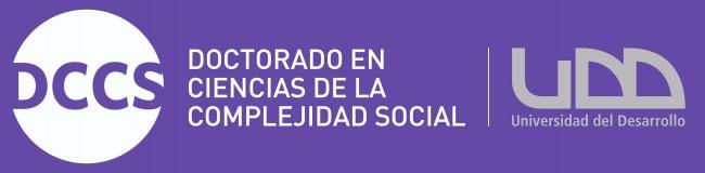 Logo Doctorado DCCS