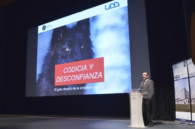 1. Rodriguez Sickert seminario MBAUDD