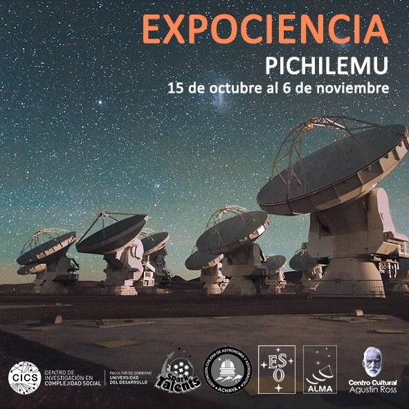 noticiapichilemu-2